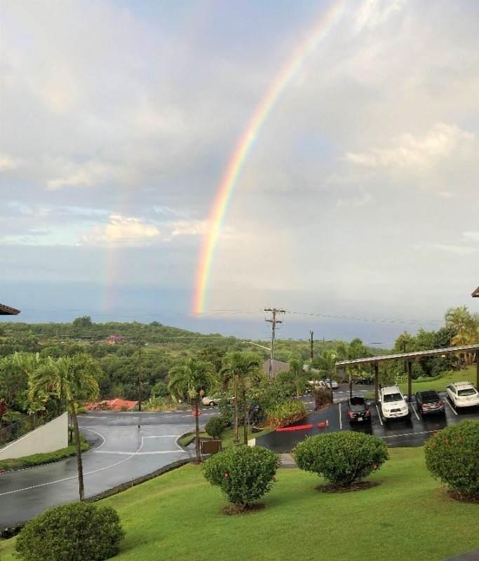 https://bt-photos.global.ssl.fastly.net/hawaii/orig_boomver_1_649904-2.jpg
