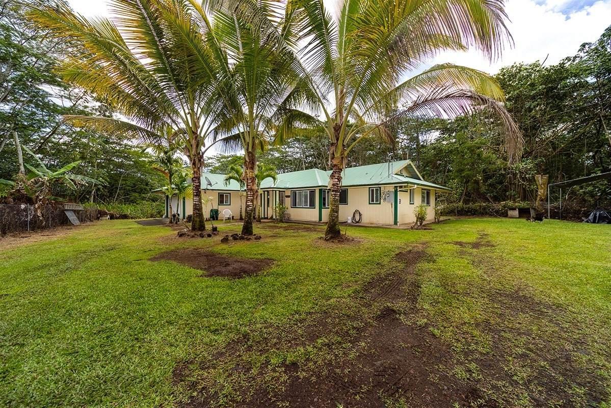 https://bt-photos.global.ssl.fastly.net/hawaii/orig_boomver_1_650000-2.jpg
