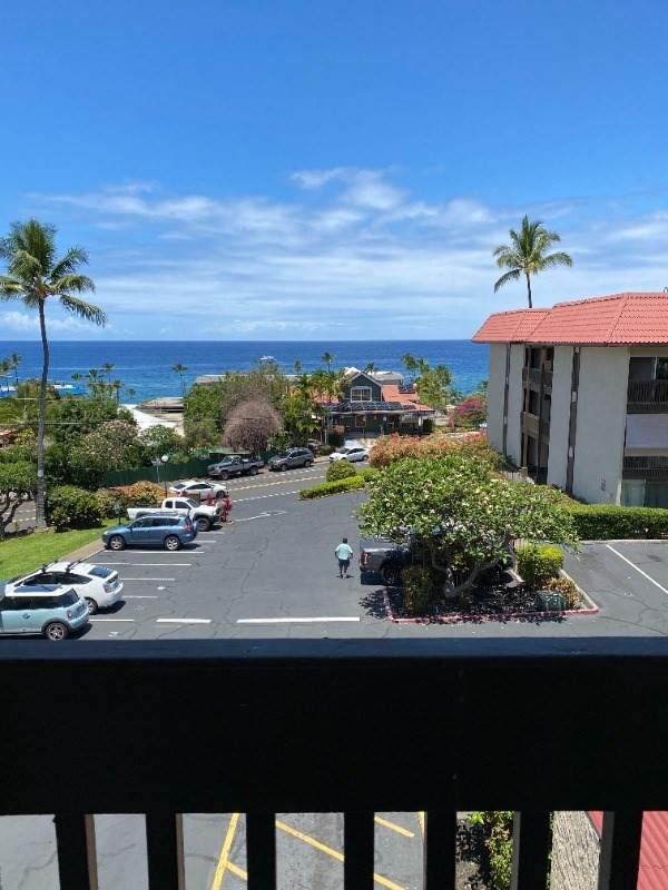 75-5873 Walua Rd, Kailua-Kona, HI 96740 (MLS #650001) :: Aloha Kona Realty, Inc.