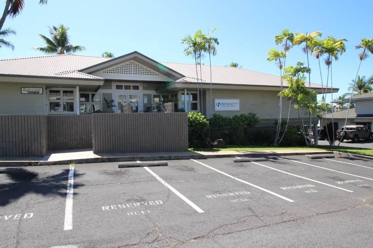 75-167 Hualalai Rd - Photo 1