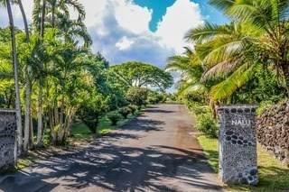 13-122 Nalu Pl, Pahoa, HI 96778 (MLS #650010) :: Hawai'i Life