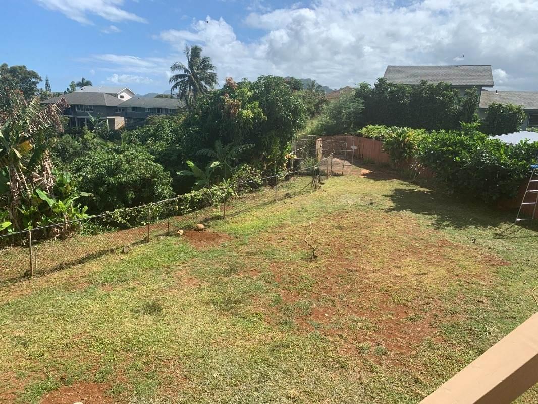 https://bt-photos.global.ssl.fastly.net/hawaii/orig_boomver_1_650011-2.jpg