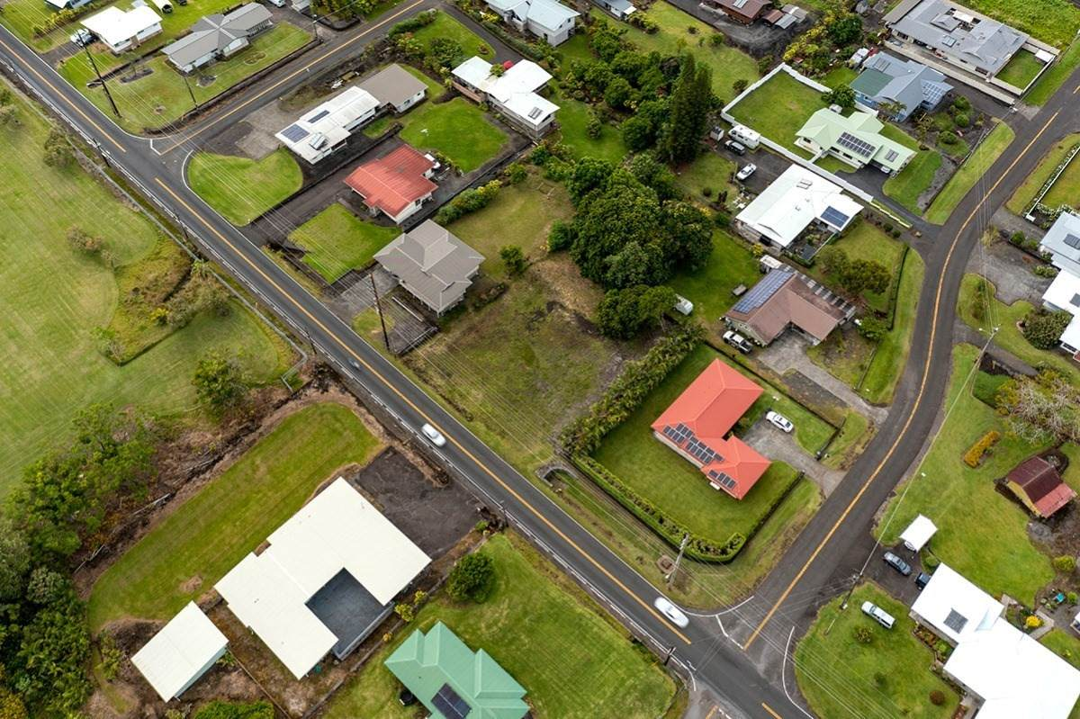 https://bt-photos.global.ssl.fastly.net/hawaii/orig_boomver_1_650013-2.jpg