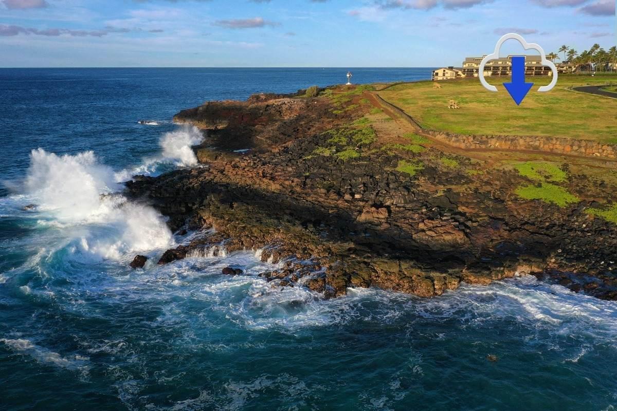 https://bt-photos.global.ssl.fastly.net/hawaii/orig_boomver_4_650015-2.jpg