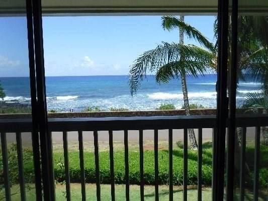 https://bt-photos.global.ssl.fastly.net/hawaii/orig_boomver_1_650016-2.jpg