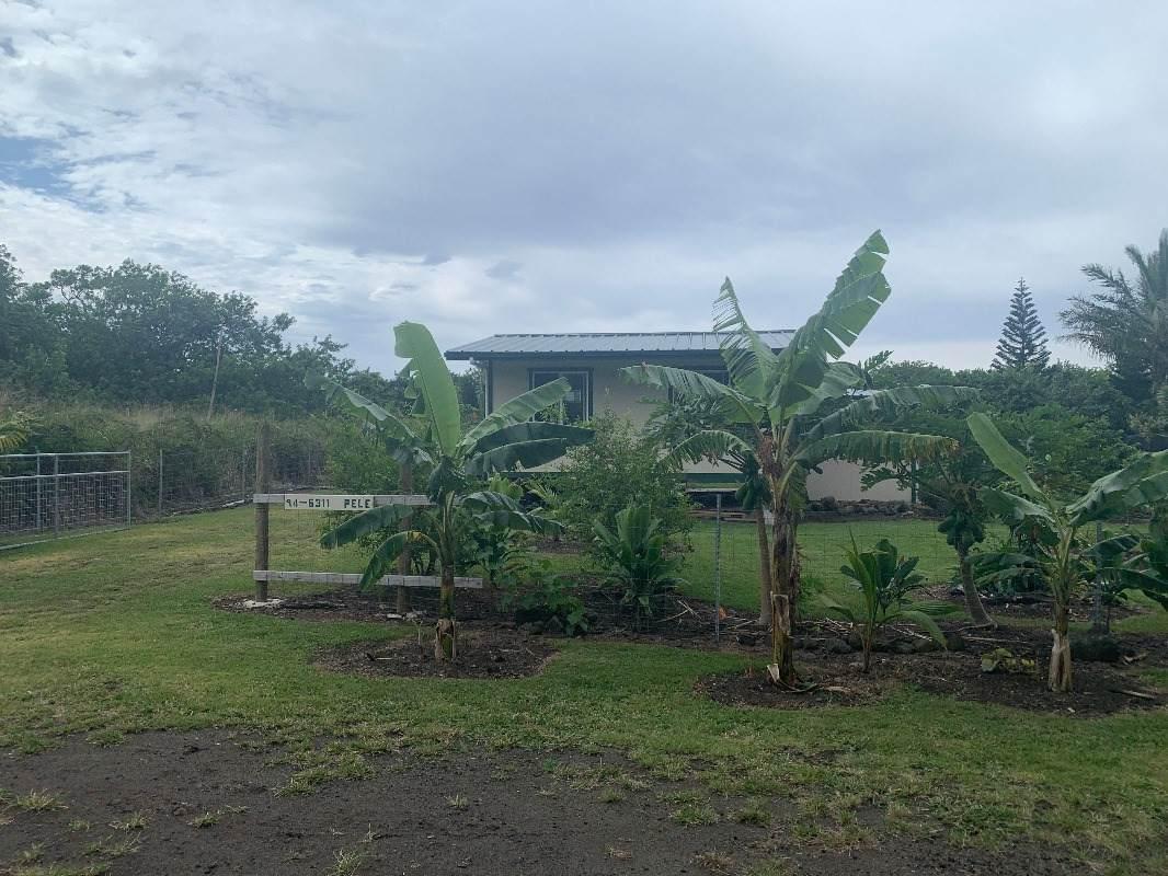 https://bt-photos.global.ssl.fastly.net/hawaii/orig_boomver_1_650018-2.jpg