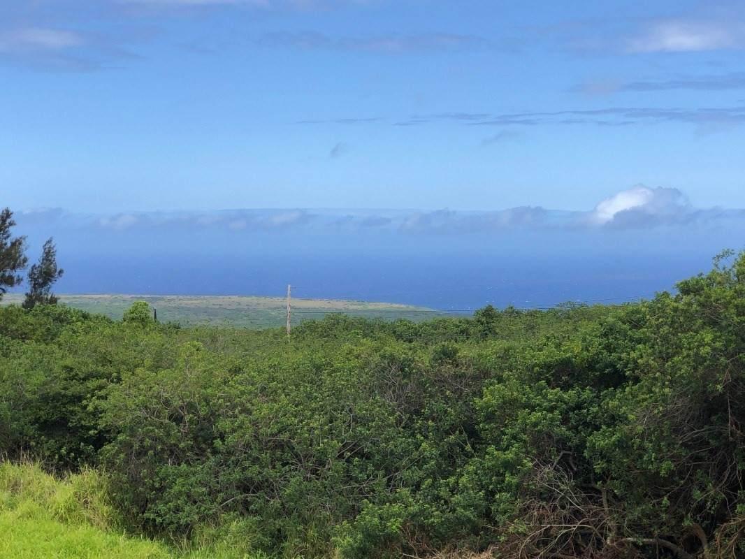https://bt-photos.global.ssl.fastly.net/hawaii/orig_boomver_1_650050-2.jpg