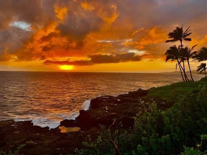 https://bt-photos.global.ssl.fastly.net/hawaii/orig_boomver_1_650065-2.jpg
