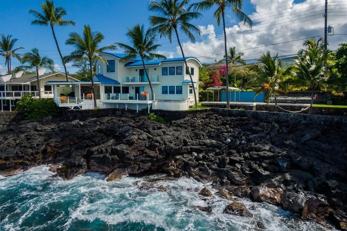 https://bt-photos.global.ssl.fastly.net/hawaii/orig_boomver_1_650068-2.jpg