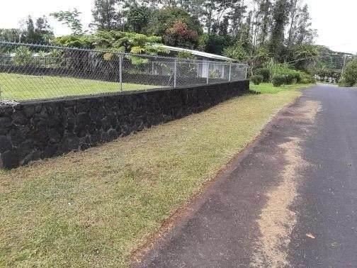 https://bt-photos.global.ssl.fastly.net/hawaii/orig_boomver_1_650075-2.jpg