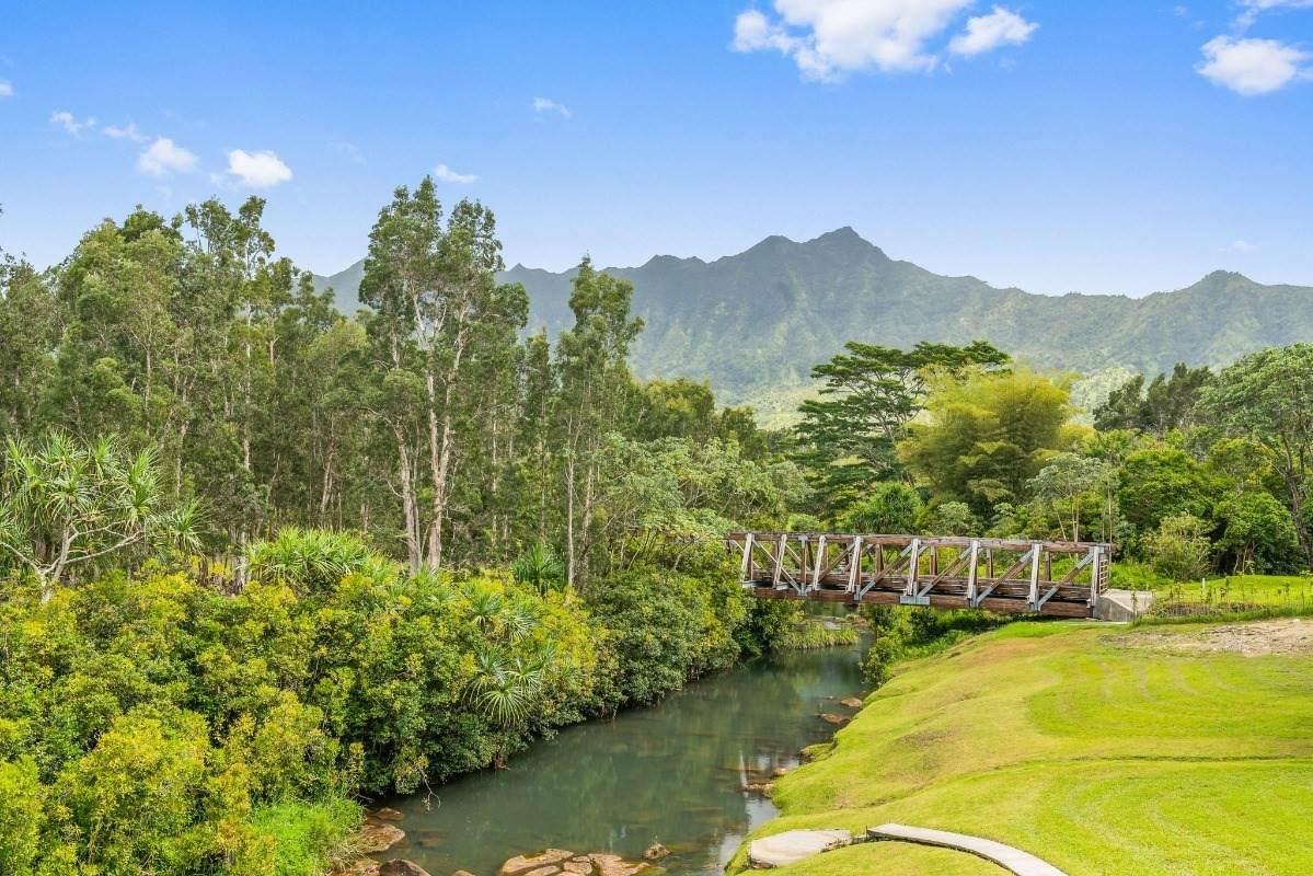 https://bt-photos.global.ssl.fastly.net/hawaii/orig_boomver_1_650086-2.jpg