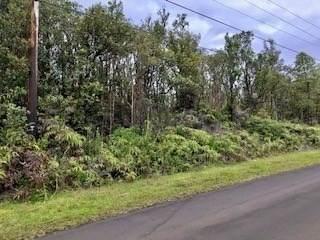 https://bt-photos.global.ssl.fastly.net/hawaii/orig_boomver_1_650108-2.jpg