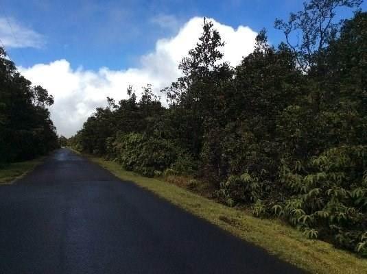 https://bt-photos.global.ssl.fastly.net/hawaii/orig_boomver_1_650132-2.jpg