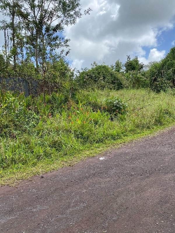 https://bt-photos.global.ssl.fastly.net/hawaii/orig_boomver_1_650134-2.jpg