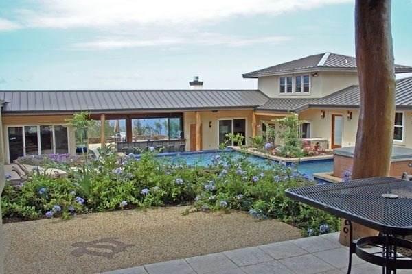 45-3514 Nanalana Kai Road, Honokaa, HI 96727 (MLS #650137) :: Aloha Kona Realty, Inc.