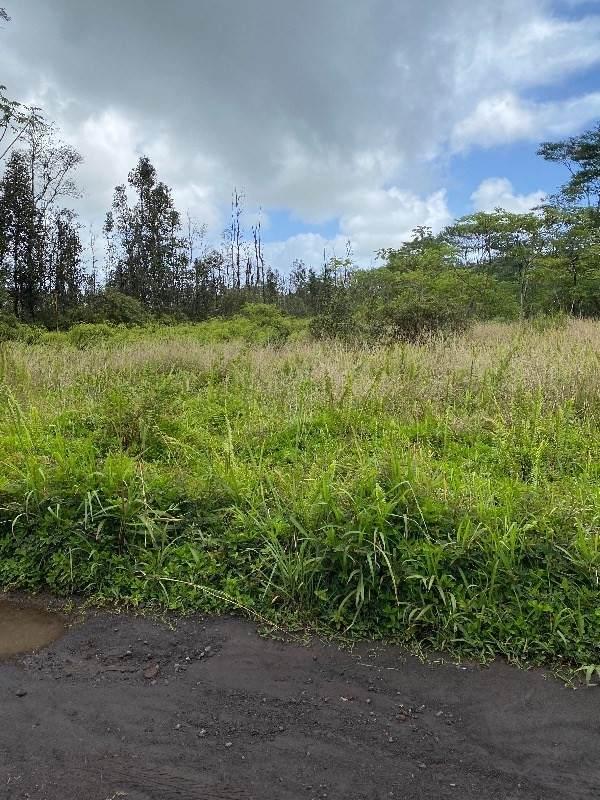 https://bt-photos.global.ssl.fastly.net/hawaii/orig_boomver_1_650138-2.jpg