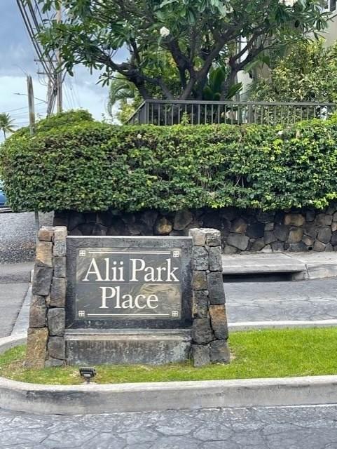 75-6025 Alii Dr, Kailua-Kona, HI 96740 (MLS #650154) :: Hawai'i Life