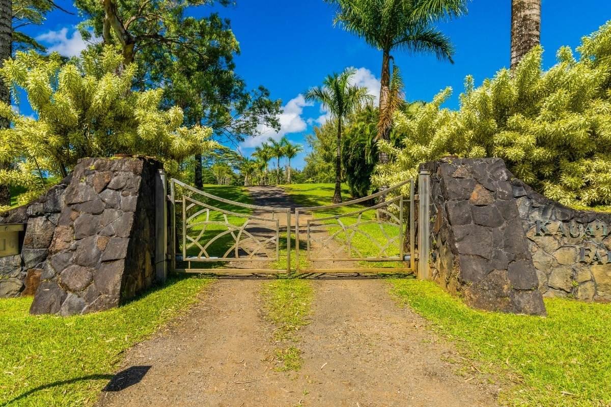 https://bt-photos.global.ssl.fastly.net/hawaii/orig_boomver_1_650173-2.jpg