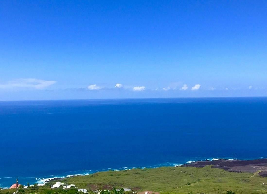 https://bt-photos.global.ssl.fastly.net/hawaii/orig_boomver_1_650196-2.jpg