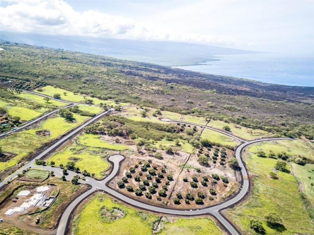 https://bt-photos.global.ssl.fastly.net/hawaii/orig_boomver_1_650208-2.jpg
