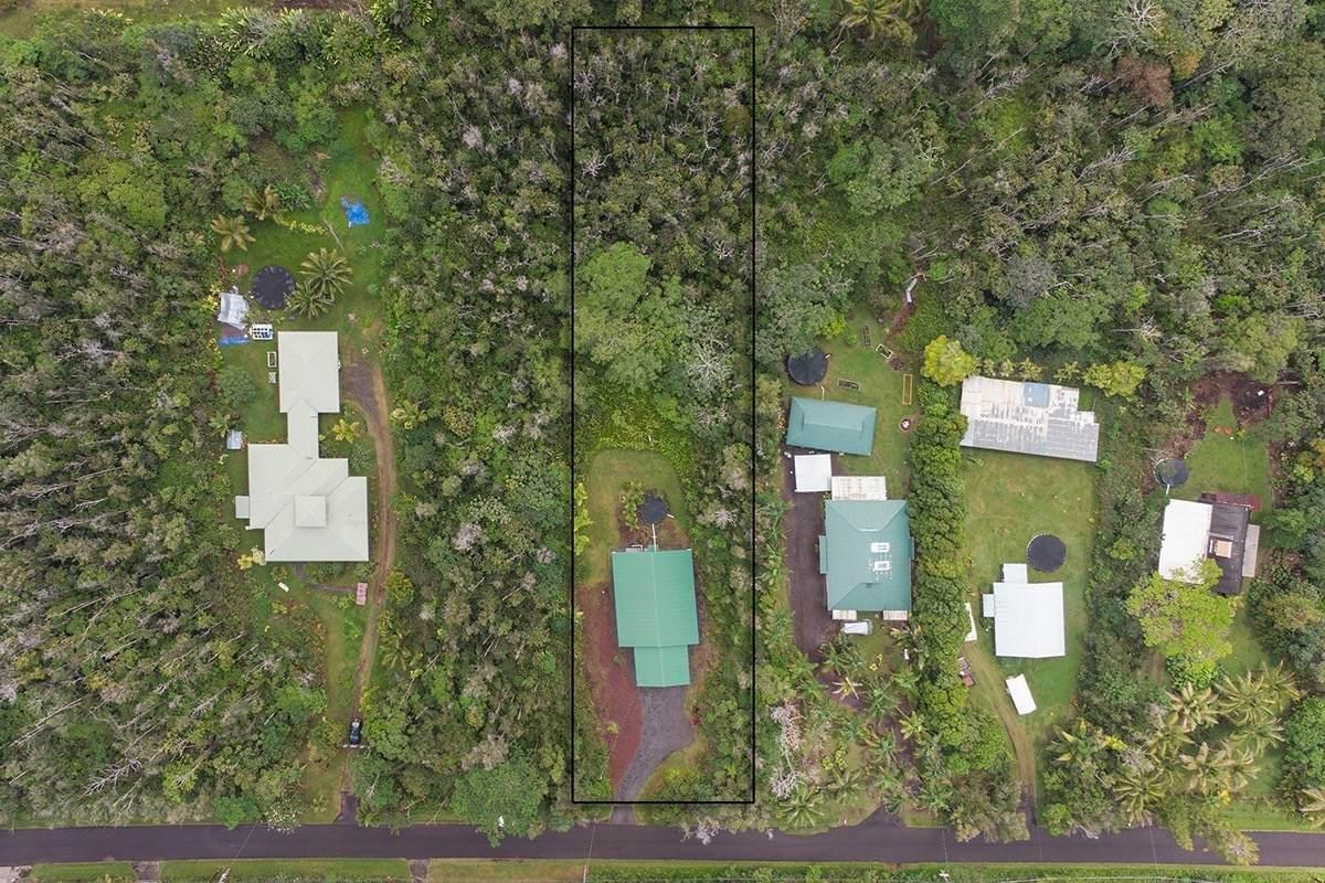 https://bt-photos.global.ssl.fastly.net/hawaii/orig_boomver_1_650210-2.jpg