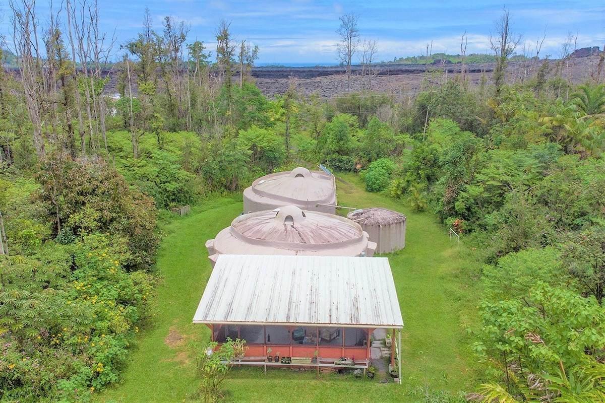 https://bt-photos.global.ssl.fastly.net/hawaii/orig_boomver_1_650229-2.jpg