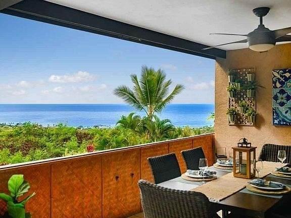 77-296 Kalani Wy, Kailua-Kona, HI 96740 (MLS #650233) :: Iokua Real Estate, Inc.