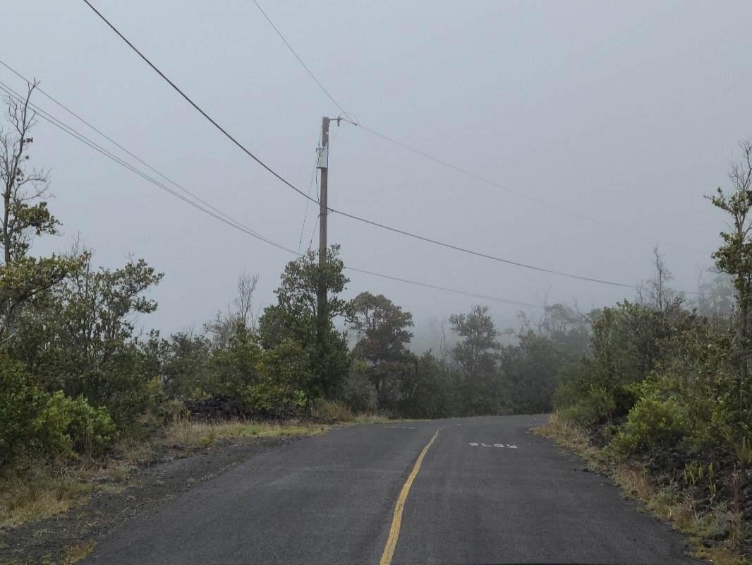 https://bt-photos.global.ssl.fastly.net/hawaii/orig_boomver_1_650237-2.jpg