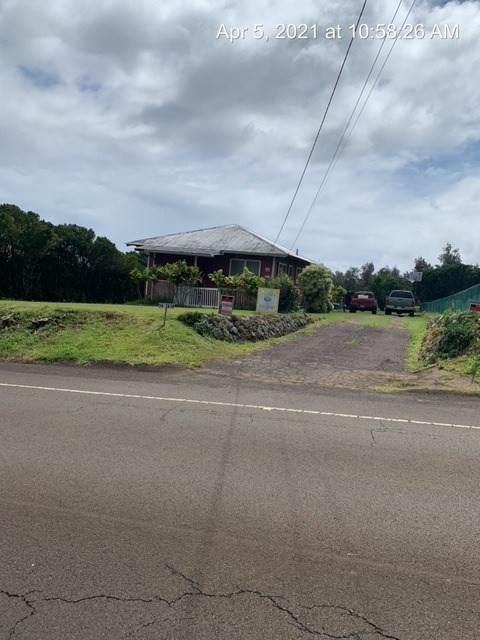 https://bt-photos.global.ssl.fastly.net/hawaii/orig_boomver_1_650246-2.jpg