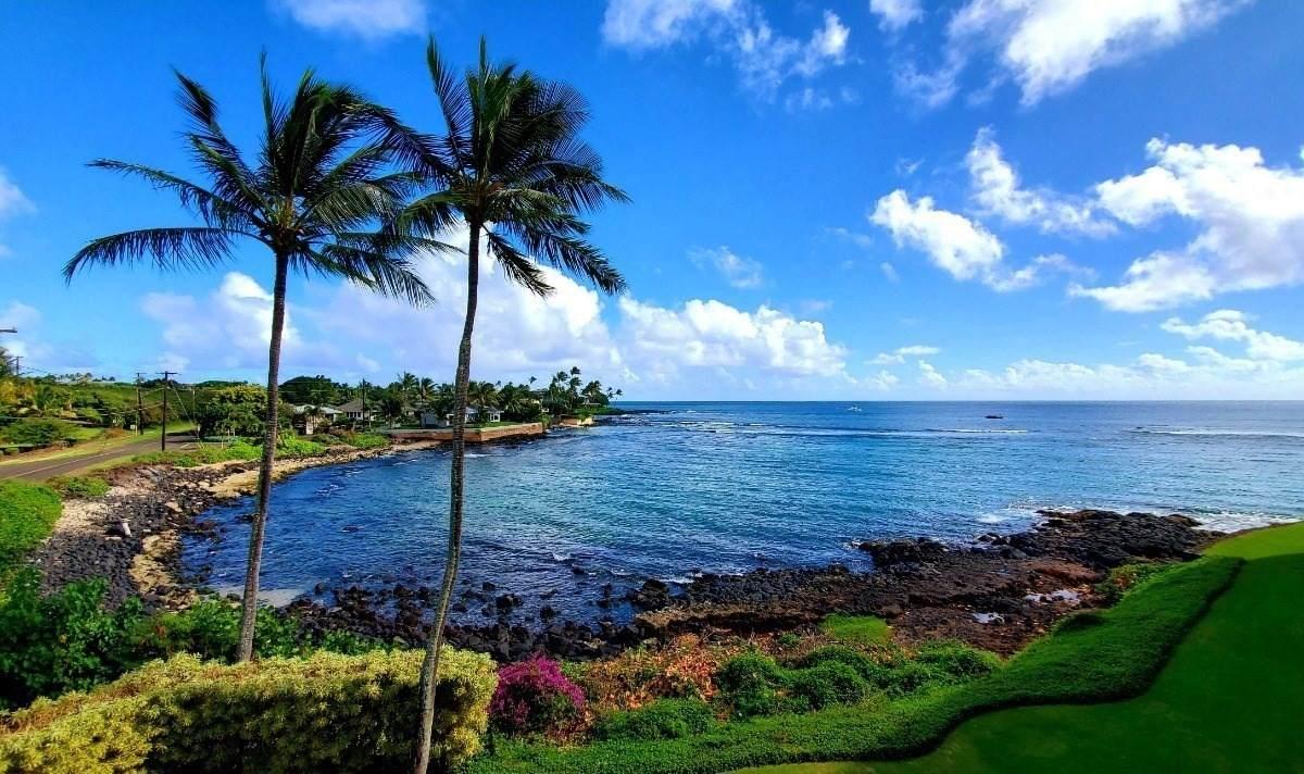 https://bt-photos.global.ssl.fastly.net/hawaii/orig_boomver_1_650263-2.jpg