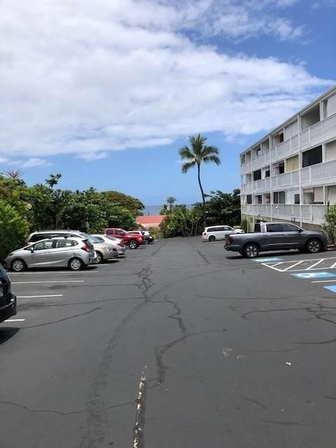 https://bt-photos.global.ssl.fastly.net/hawaii/orig_boomver_1_650290-2.jpg