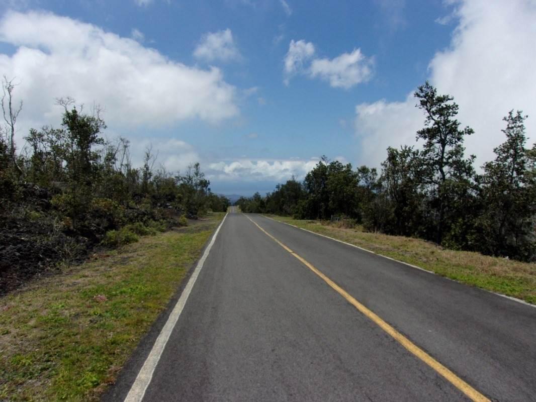 https://bt-photos.global.ssl.fastly.net/hawaii/orig_boomver_1_650297-2.jpg
