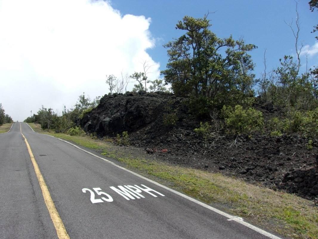 https://bt-photos.global.ssl.fastly.net/hawaii/orig_boomver_1_650299-2.jpg