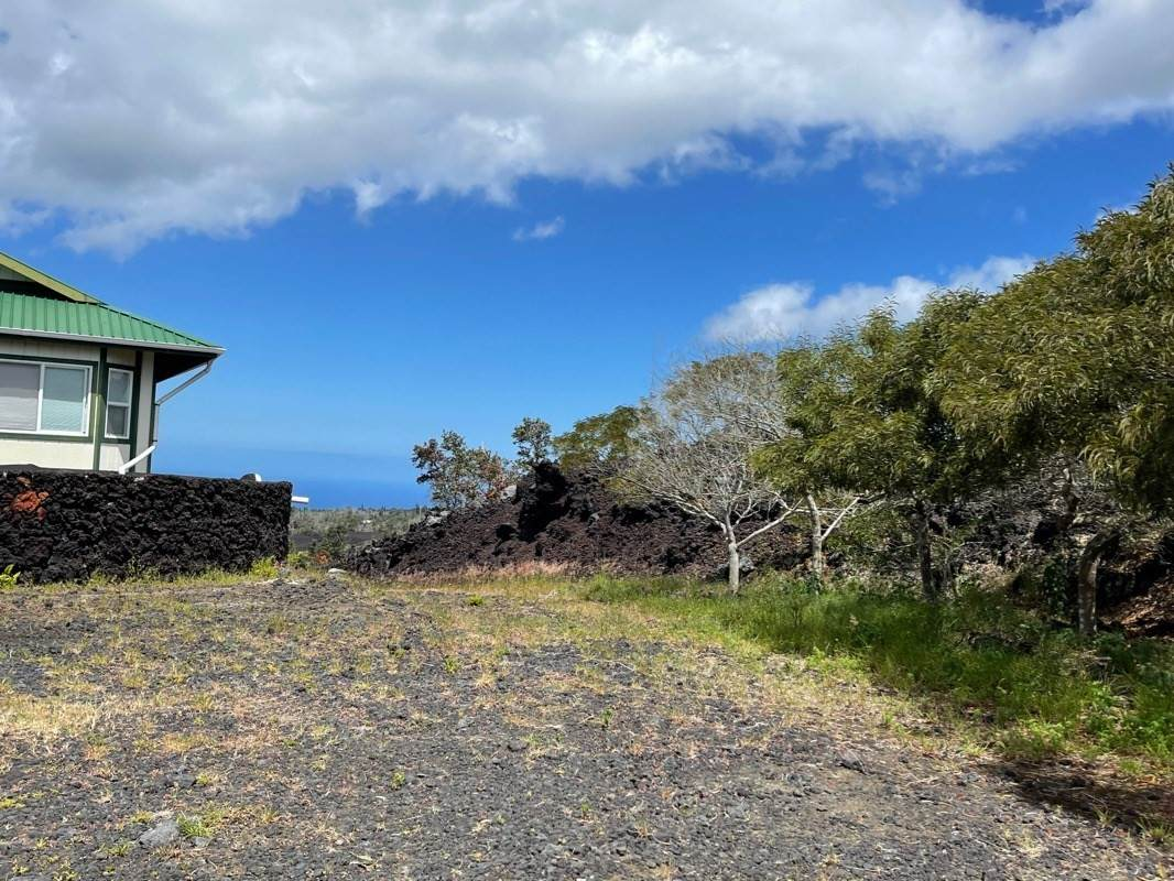 https://bt-photos.global.ssl.fastly.net/hawaii/orig_boomver_1_650301-2.jpg
