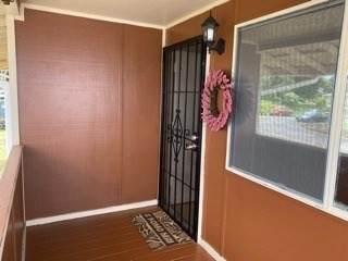 468 Iloko St, Hilo, HI 96720 (MLS #650309) :: Iokua Real Estate, Inc.
