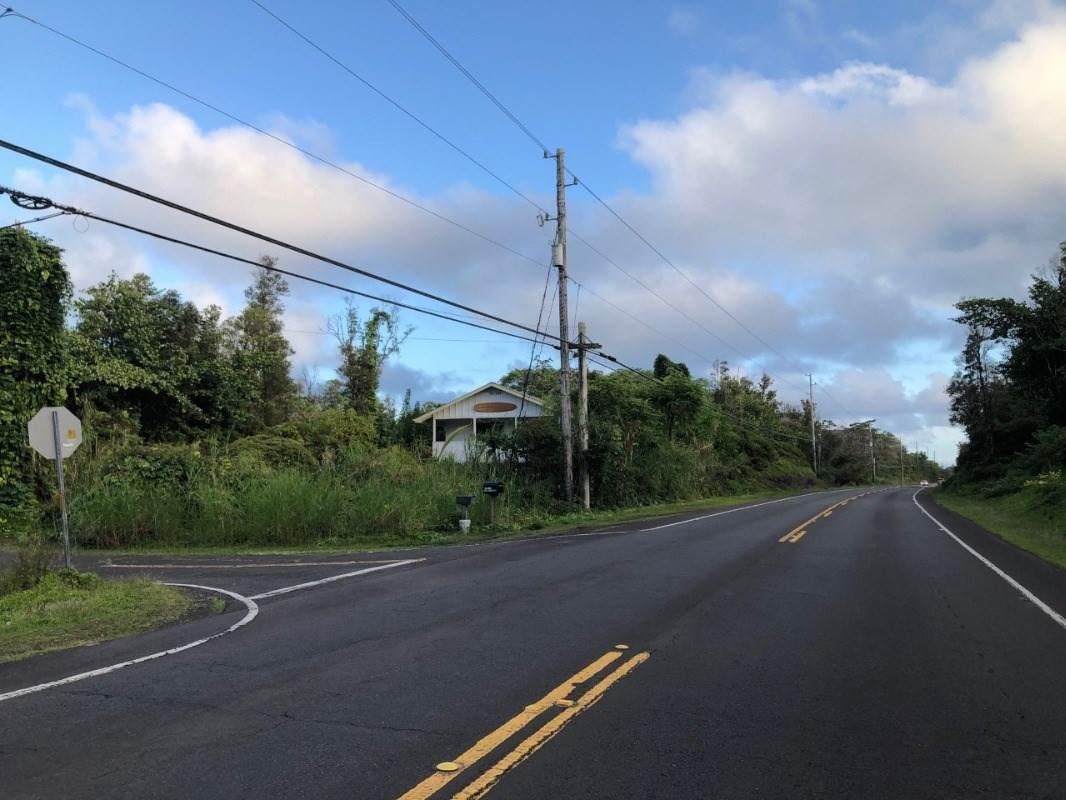 https://bt-photos.global.ssl.fastly.net/hawaii/orig_boomver_1_650322-2.jpg