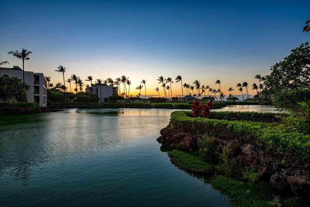 https://bt-photos.global.ssl.fastly.net/hawaii/orig_boomver_1_650348-2.jpg