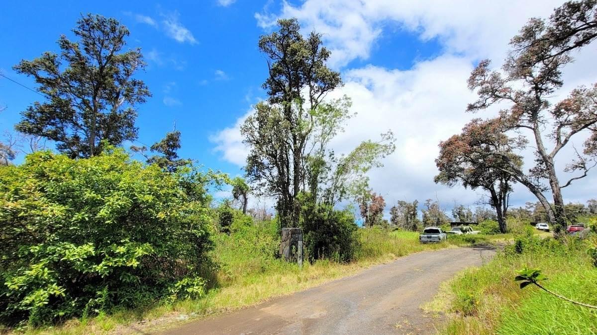 https://bt-photos.global.ssl.fastly.net/hawaii/orig_boomver_1_650371-2.jpg