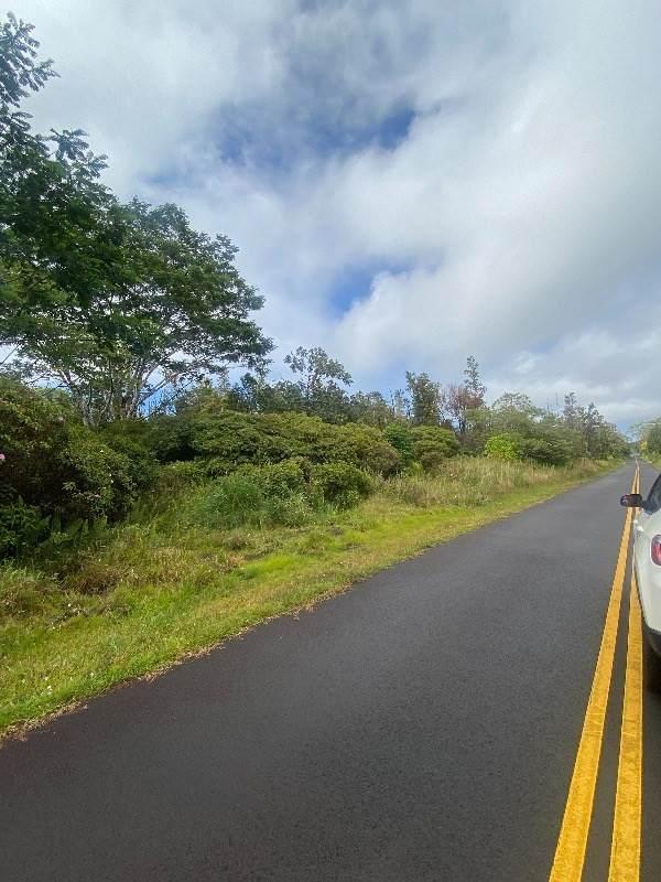 https://bt-photos.global.ssl.fastly.net/hawaii/orig_boomver_1_650379-2.jpg