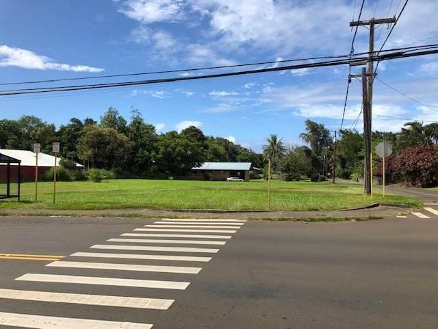 https://bt-photos.global.ssl.fastly.net/hawaii/orig_boomver_1_650380-2.jpg