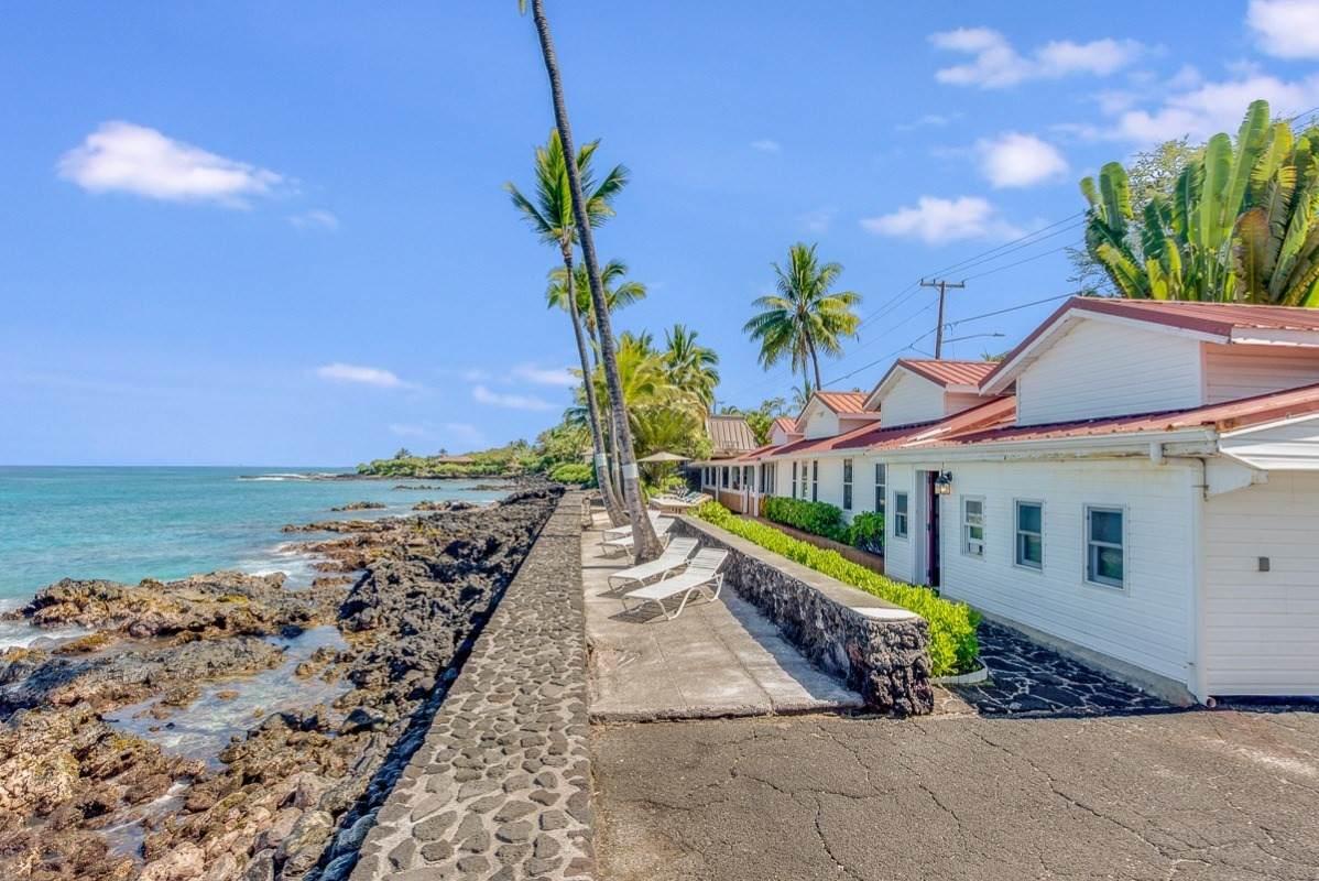 https://bt-photos.global.ssl.fastly.net/hawaii/orig_boomver_2_650382-2.jpg