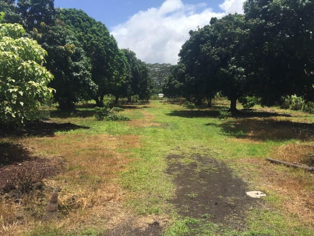https://bt-photos.global.ssl.fastly.net/hawaii/orig_boomver_1_650412-2.jpg