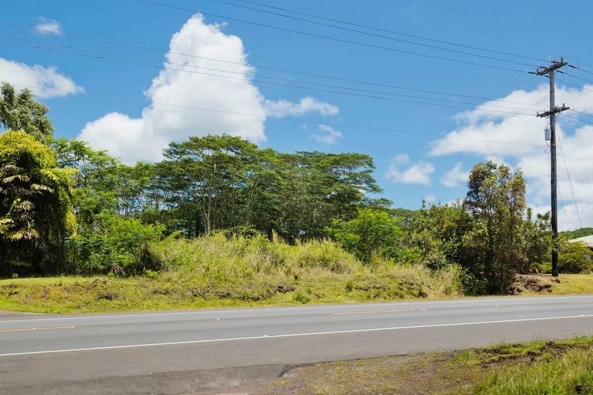 Volcano Rd - Photo 1