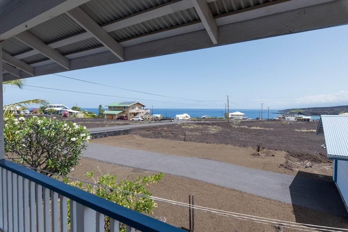 https://bt-photos.global.ssl.fastly.net/hawaii/orig_boomver_1_650432-2.jpg