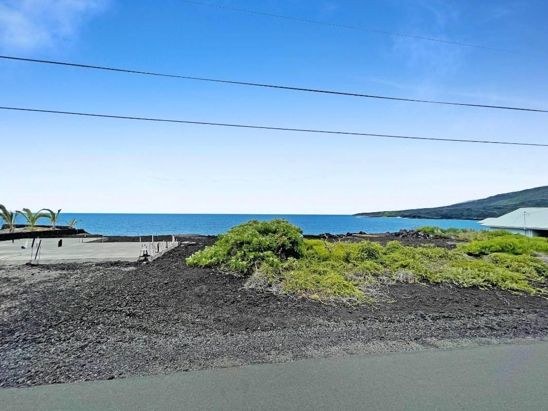 https://bt-photos.global.ssl.fastly.net/hawaii/orig_boomver_1_650444-2.jpg