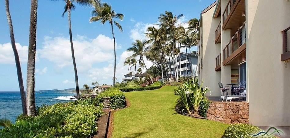 https://bt-photos.global.ssl.fastly.net/hawaii/orig_boomver_1_650447-2.jpg