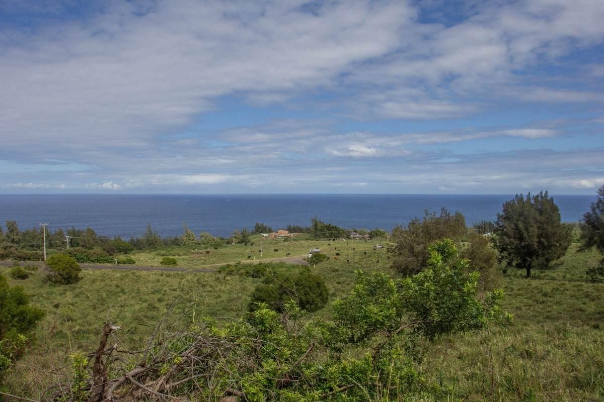https://bt-photos.global.ssl.fastly.net/hawaii/orig_boomver_1_650468-2.jpg