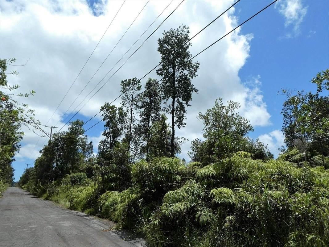 https://bt-photos.global.ssl.fastly.net/hawaii/orig_boomver_1_650479-2.jpg