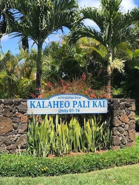 4370 Kalaheo Dr - Photo 1