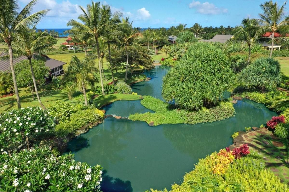 https://bt-photos.global.ssl.fastly.net/hawaii/orig_boomver_1_650512-2.jpg